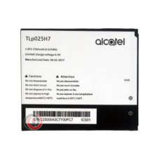 Alcatel TLp025H7 One Touch POP 4 One Touch 5051D 5051X