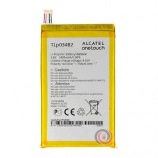 Alcatel TLp034B1 / TLp034B2 (8020D One Touch Hero, 7050K One Touch Pop S9, 7055A One Touch Hero 2C)