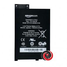 Amazon Kindle 3 (S11GTSF01A) GP-S10-346392-0100 (170-1032-00) 1750mAh AAA