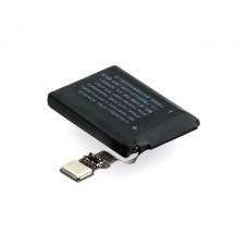 Батарея для Apple Watch S3 38MM / A1847 / A1848