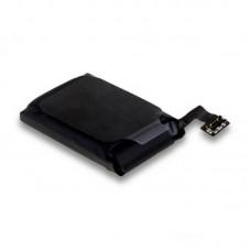 Батарея для Apple Watch S3 42MM / A1850