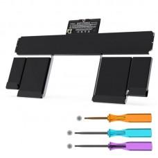 "Аккумулятор A1437 для Macbook Pro Retina 13"" 2012 A1425"