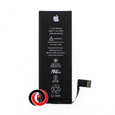 iPhone 5SE (1624mAh) A++