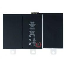 Аккумулятор Apple A1376 iPad 2