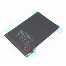 Аккумулятор Apple A1445 iPad Mini 1