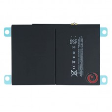 Аккумулятор Apple A1484 iPad 5 Air  (A1474 / A1475 / A1476 / A1822 / A1823)