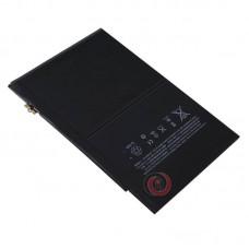 Аккумулятор Apple A1512 iPad Mini 2 (A1489, A1490, A1491) / iPad Mini 3 (A1599, A1600)