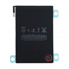 Аккумулятор Apple A1546 iPad Mini 4