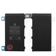 Аккумулятор Apple A1577 iPad 7 Pro 12,9 (A1584, A1652)