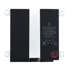 Аккумулятор Apple A1798  iPad 7 Pro 10.5  (A1701 A1709 A1852)