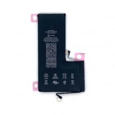 iPhone 11Pro Max 3969mAh (Original)