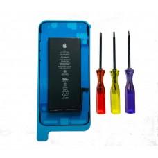 iPhone XR (2942mAh) Original  + набор инструментов для установки