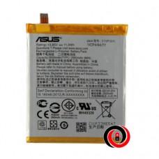 Asus C11P1511 (Zenfone 3 ZE552KL Z012DA / E)