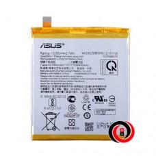 Asus C11P1708 (Zenfone5 5Z ZE620KL X00QD ZS620KL Z01RD)
