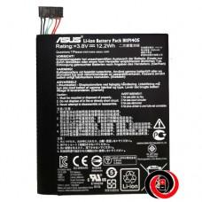 ASUS B11P1405 (MeMO Pad 7 ME70CX)