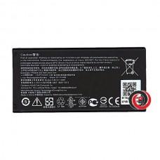 ASUS B11P1406 (PF450CL PadFone X Mini 4.5)