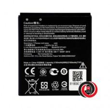 Asus B11P1421 (Zenfone C, ZC451CG) 2100mAh
