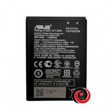 Asus B11P1428 ZB450KL, ZB452KG X009DB