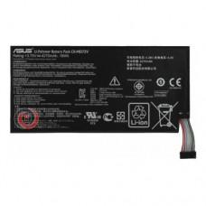 Asus C11-ME172V Memo Pad (ME371)