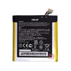 Asus C11P1309 FonePad Note 6 ME560