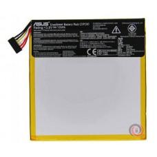 Asus C11P1310 (ME372 FonePad 7 R00EB)