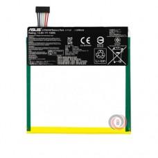 Asus C11P1327 Padfone (K012) / Memopad (FE170)
