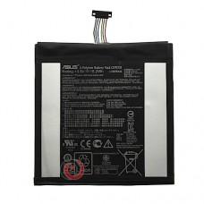 Asus C11P1331 Fonepad 8 (FE380CG)