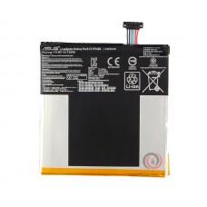 Asus C11P1402  Padfone K019