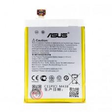 Asus C11P1410 Zenfone 5 Lite 2