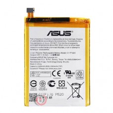 Asus C11P1423 (Zenfone 2 ZE550CL/ ZE550KL/ ZE550ML/ ZE551ML)