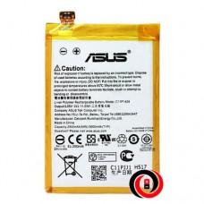 """Asus C11P1424 (ZenFone 2 5,5"""" ZE550CL / ZE551ML) AAA"""