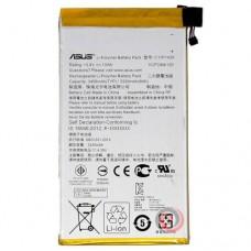 Asus C11P1429 ZenPad С 7.0 Z170CG1