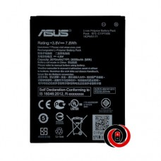 Asus C11P1506 Zenfone Go ZC500TG Z00VD  (2070mAh)