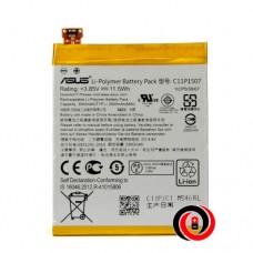 Asus C11P1507 (ZenFone Zoom ZX551 / ML, ZX550) Original