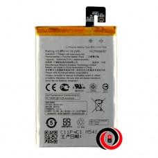 Asus C11P1508 (ZenFone Max ZC550KL, 5000Z, C550KL)