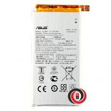 Asus C11P1603 ZenFone 3 Deluxe ZS570KL