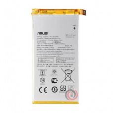 Asus C11P1603 Zenfone 3 Deluxe (ZS570KL)