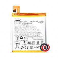 Asus C11P1606 (ZenFone 3 Laser ZC551KL)
