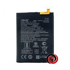 Asus Zenfone 3 Max (ZC520TL) C11P1611