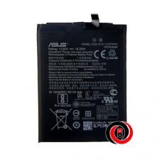 Asus C11P1614 (ZenFone 3s ZC521TL)