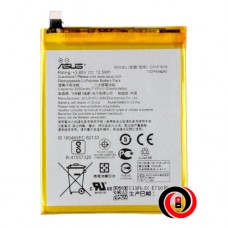 ASUS C11P1618 (Zenfone 4, ZE554KL)