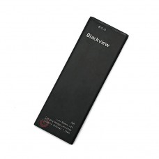Blackview A8, S-tell M575