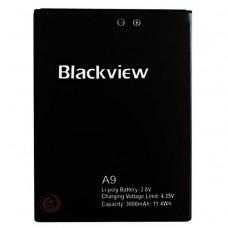 Blackview A9