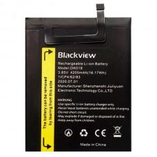 Blackview A80 (DK019)
