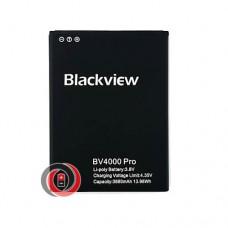 Blackview BV4000 Pro (AAA)