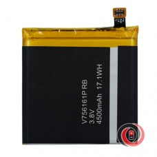 Blackview BV6000 / BV6000S (V756161P)