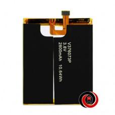 Blackview A10 (A10 Pro) V376073P (AAA)