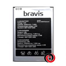 Bravis S500 Diamond