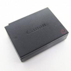 Canon LP-E10 original camera battery (EOS 1200D 1300D 1500D 3000D 4000D)