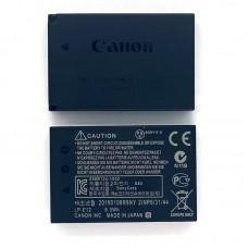 Canon LP-E12 ( EOS M50 M10 M100 M2 M200 100D)